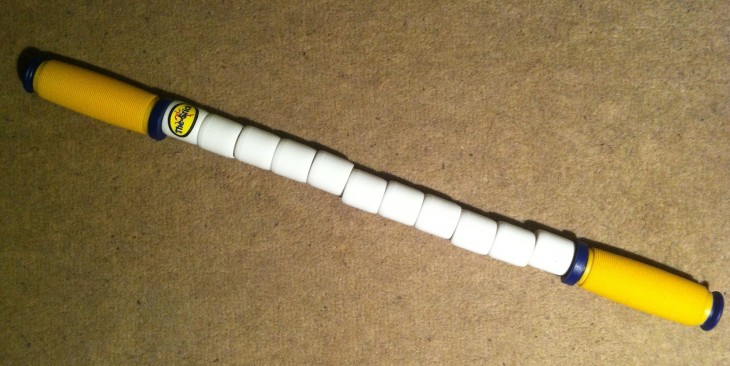 rolling stick